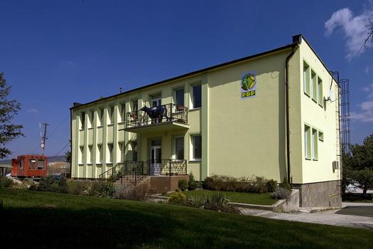 budovy_3(1)